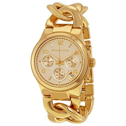 michael-kors-womens-runway-gold-tone-watch-mk3131