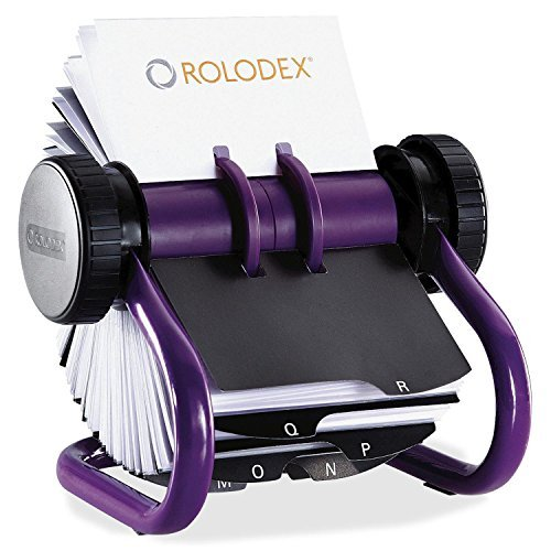 index-business-card-files-index-card-filing-filing-products-rolodex-open-rotary-business-card-file-w