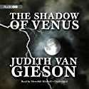 The Shadow of Venus: A Claire Reynier Mystery, Book 5