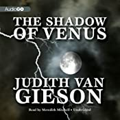 The Shadow of Venus: A Claire Reynier Mystery, Book 5 | Judith Van Gieson