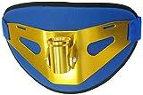 KUFA Aluminum Fishing Fighting Belt (13