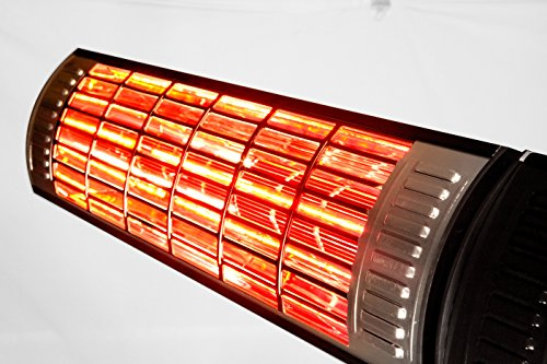 1500-Watt-Infrared-Heater-Remote-Controlled-Patio-Heateron-Off-High-Lowmed