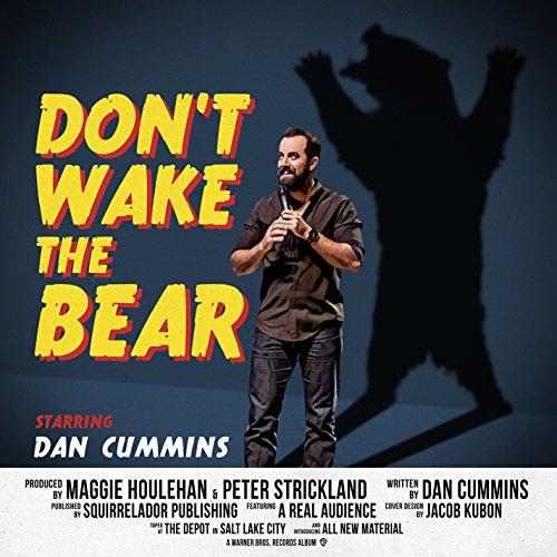 dont-wake-the-bear