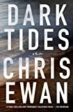 img - for Dark Tides: A Thriller book / textbook / text book