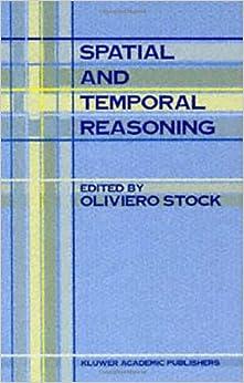 book Classics of Science