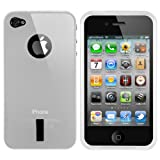 "mumbi TPU Silikon Schutzh�lle f�r iPhone 4S 4von ""mumbi"""