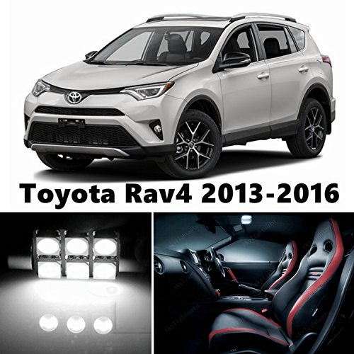 All Toyota Rav4 Parts Price Compare