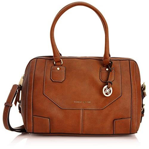 Fiorelli Women's Carmen Large Bowling Bag