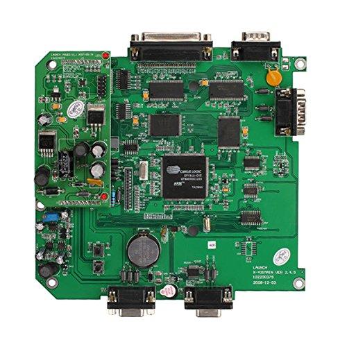 x431-tablero-principal-para-x431-gx3-master-super-escaner-de-china-de-envio-hong-kong
