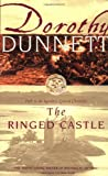 Ringed Castle (0679777474) by Dunnett, Dorothy
