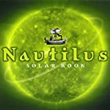 Solar Moon by Nautilus