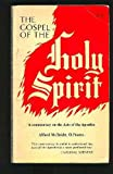 Gospel of the Holy Spirit