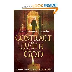 House Of God Samuel Shem Ebook