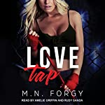 Love Tap | M. N. Forgy
