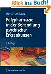 Polypharmazie in der Behandlung psych...
