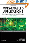 MPLS-Enabled Applications: Emerging D...