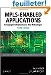 MPLS-Enabled Applications: Emerging D...