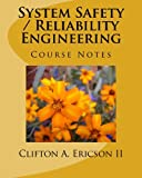 img - for System Safety / Reliability Engineering book / textbook / text book