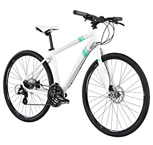 Best Hybrid Bikes Under 1000 Click Now