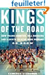 Kings of the Road: How Frank Shorter,...