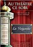 echange, troc Au Théâtre ce soir  La Voyante