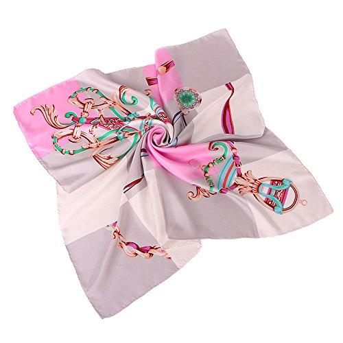 irrani-femmes-mulberry-foulards-en-soie-satin-square-chale-35x35-grey-pink