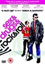 Sex & Drugs & Rock & Roll [DVD] (2010)