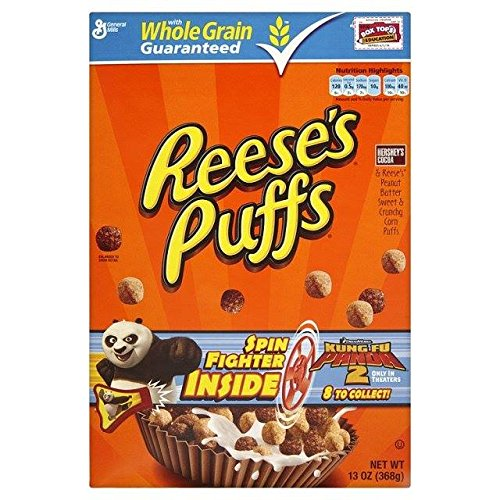 reeses-puffs-cereal-368g