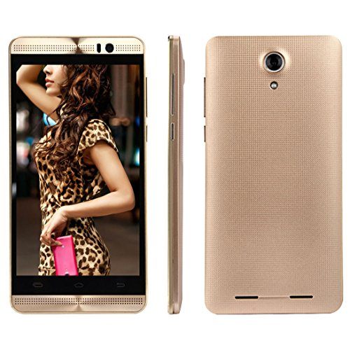 new-trend-5inch-unlocked-3g-gsm-att-t-mobile-straight-talk-android-cell-phone-with-gps-gold