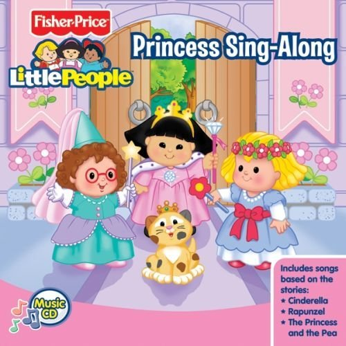 fisher-price-little-people-princess-sing-along-by-fisher-price-little-people