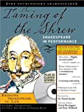 img - for The Taming of the Shrew With Audio CD (Sourcebooks Shakespeare) book / textbook / text book