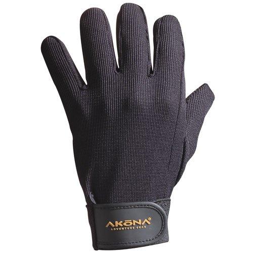 akona-adventure-dive-gloves-large