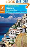 The Rough Guide to Naples & the Amalf...