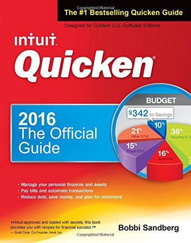 quicken-2016-the-official-guide