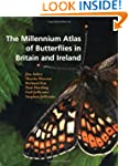 Millennium Atlas of Butterflies in Br...