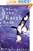 Where the Earth Ends