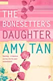 The Bonesetter's Daughter
