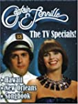 Captain & Tennille: The TV Specials!...