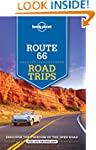 Lonely Planet Route 66 Road Trips (Tr...