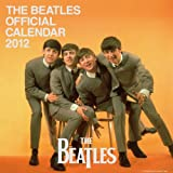 ビートルズ [2012年 カレンダー]