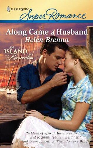 Image of Along Came a Husband