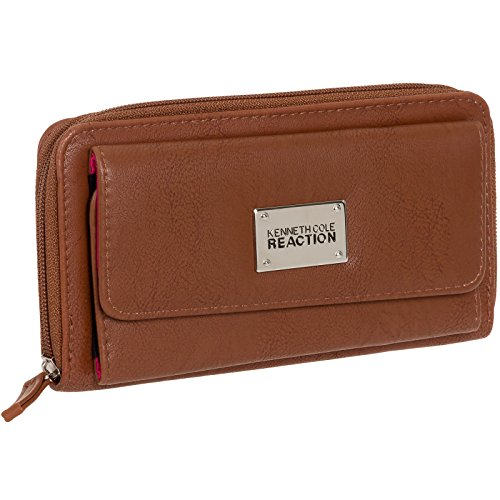 kenneth-cole-reaction-womens-urban-organizer-wallet-earth-buff