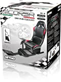 Nitho Corsa- Driving COCKPIT - Gaming Chair