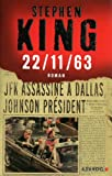 vignette de '22-11-63 (Stephen King)'
