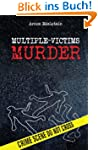 Criminal Minds: Multiple-Victims Murd...