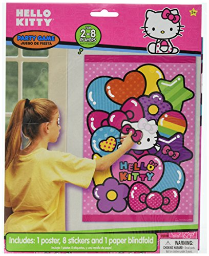 Hello-Kitty-Rainbow-Birthday-Party-Game-Activity-4-Pack-Multi-Color-11-x-87
