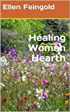img - for Healing Woman Hearth (Running Waters Cave Book 2) book / textbook / text book