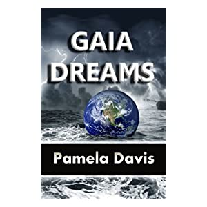 Gaia Dreams (Book 1 of the Gaiaverse)