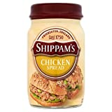 Shippam's Chicken Spread (75g)