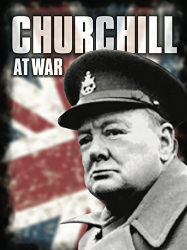 Churchill at War